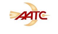 AATC CUSCO