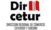 Dircetur Cusco