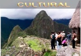 Cultural and archeological tourism