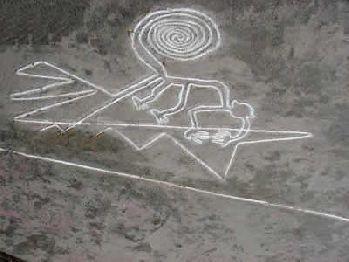 Trans Nazca