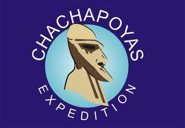 logo Chachapoyas Expedition