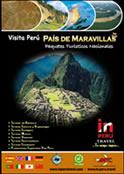 Paquetes Nacionales Extensivos en Español