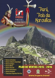 Manual de Ventas 2015 - 2016