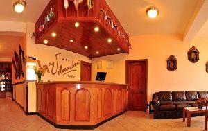 Vilandre Hotel