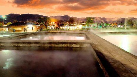 Cajamarca Full