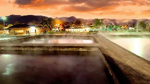 Cajamarca Tourist Packages