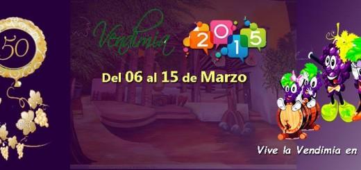 Festival Internacional de la Vendimia de Ica
