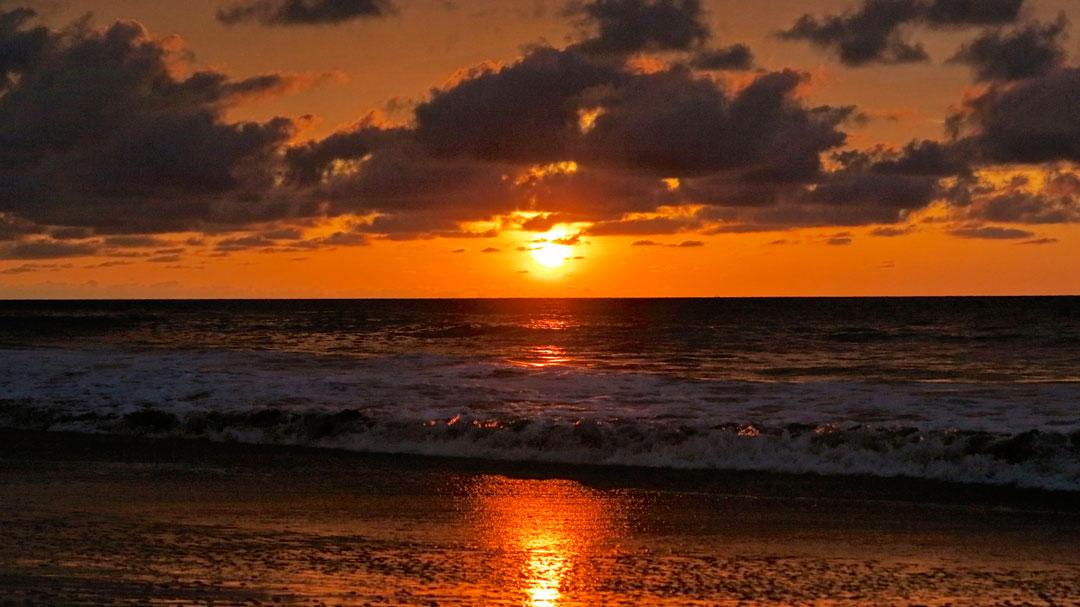 Day 3  Máncora s Seaside Resort   Punta Ballenas Beach e9e35421034