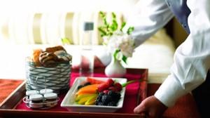 Costa del Sol - Piura - Room Service