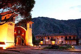 Sonesta Posadas del Inca Sacred Valley - Yucay